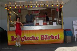 Stadtteilfest Remscheid 05.05.2018