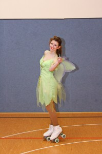 Tinkerbell 01 by Showskating